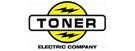 Logo_Toner Electric .jpg