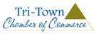 Logo_TriTownChamber.jpg