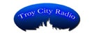 Logo_Troy-City-Radio.jpg