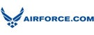 Logo_USAirForce.jpg