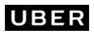 Logo_Uber.jpg