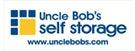 Logo_UncleBobsSelfStorage.jpg