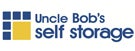 Logo_UncleBobsStorage.jpg