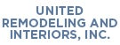 Logo_UnitedRemodeling.jpg