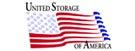 Logo_UnitedStorageofAmerica.jpg