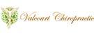 Logo_ValcourtChiro.jpg