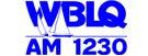 Logo_WBLQ.jpg