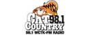 Logo_WCTK - Cat Country.jpg