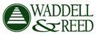 Logo_Waddell&Reed;.jpg