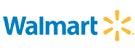 Logo_Walmart.jpg