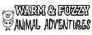 Logo_WarmFuzzyAnimalAdventures.jpg