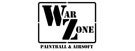 Logo_Warzone Paintball & Airsoft.jpg
