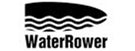 Logo_WaterRower.jpg