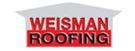 Logo_WeismanRoofing.jpg