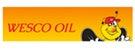 Logo_WescoOil.jpg