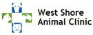Logo_West-Shore-Animal-Clinic.jpg