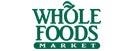 Logo_WholeFoods.jpg
