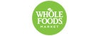 Logo_WholeFoods_Updated.jpg