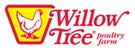 Logo_WillowTree.jpg