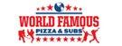 Logo_WorldFamousPizza.jpg