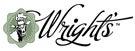 Logo_WrightsDairy.jpg
