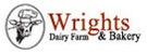 Logo_WrightsDairyFarm.jpg