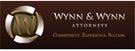 Logo_WynnWynn.jpg