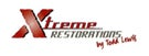 Logo_XtremeRestorations.jpg