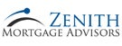 Logo_Zenith Mortgage Advisors.jpg