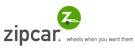 Logo_ZipCar.jpg