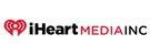 Logo_iheartMediainc.jpg