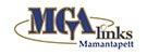 MGA Links.jpg
