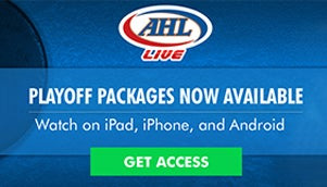 MainPagePromo_AHLLive_PlayoffRd1.jpg