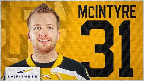McIntyre.jpg