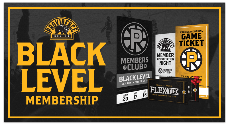 MembersClub1718_WebHeaderImage_Plans_Blackv3.png