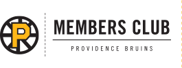 MembersClub_Logo_FullColor_LinesSm.png