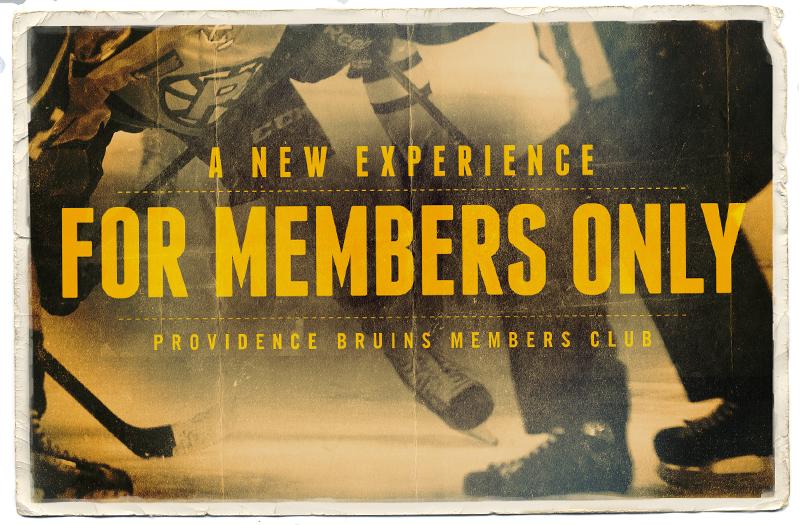 MembersClub_WebHeaderImage_MAIN.png