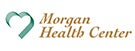 Morgan Health Center.jpg