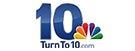 NBC-10-521fac42d7.jpg