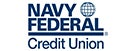 Navy Federal Credit Union.jpg