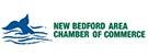 New Bedford Chamber.jpg