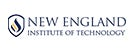 New England Institute of Technology.jpg