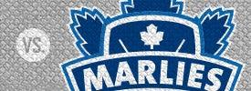 Opponent_Gray_TorontoMarlies.jpg