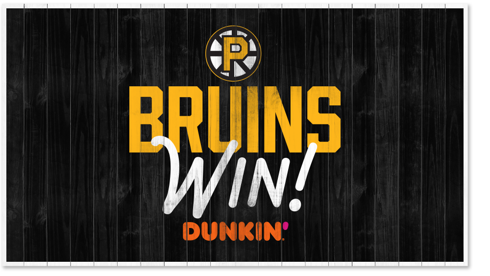 PBR2021_Image_Page_BruinsWin.png