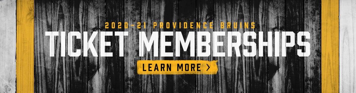 PBR2021_PromoBanner_Large_Memberships_LearnMore.jpg