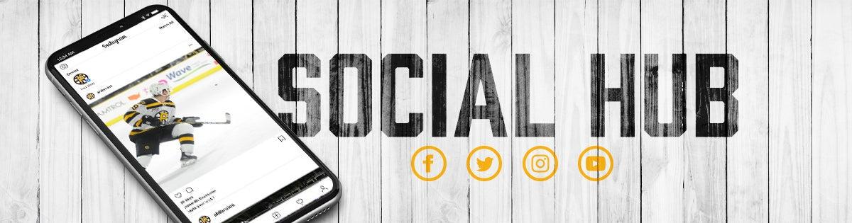 PBR2021_PromoBanner_Large_SocialHub.jpg