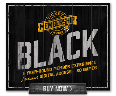 Black Level Membership 2021-22