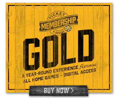 Gold Level Membership 2021-22