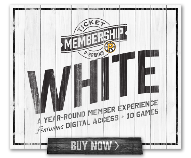 White Level Membership 2021-22