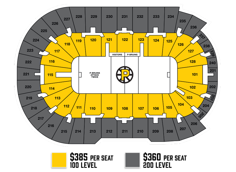 PBR2021_TicketMap_Membership_BlackLevel.png